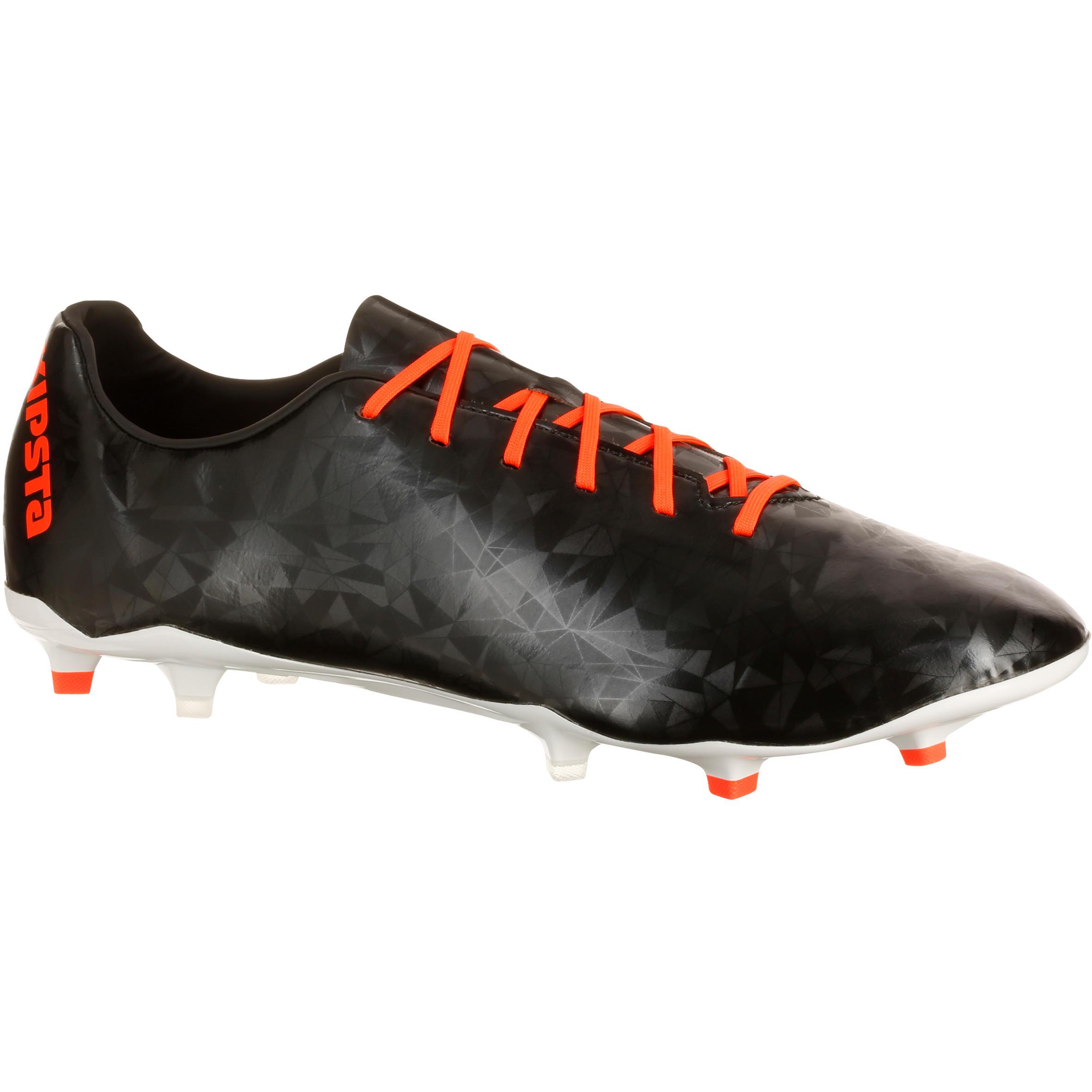 CLR 700 FG Kipsta voetbalschoen