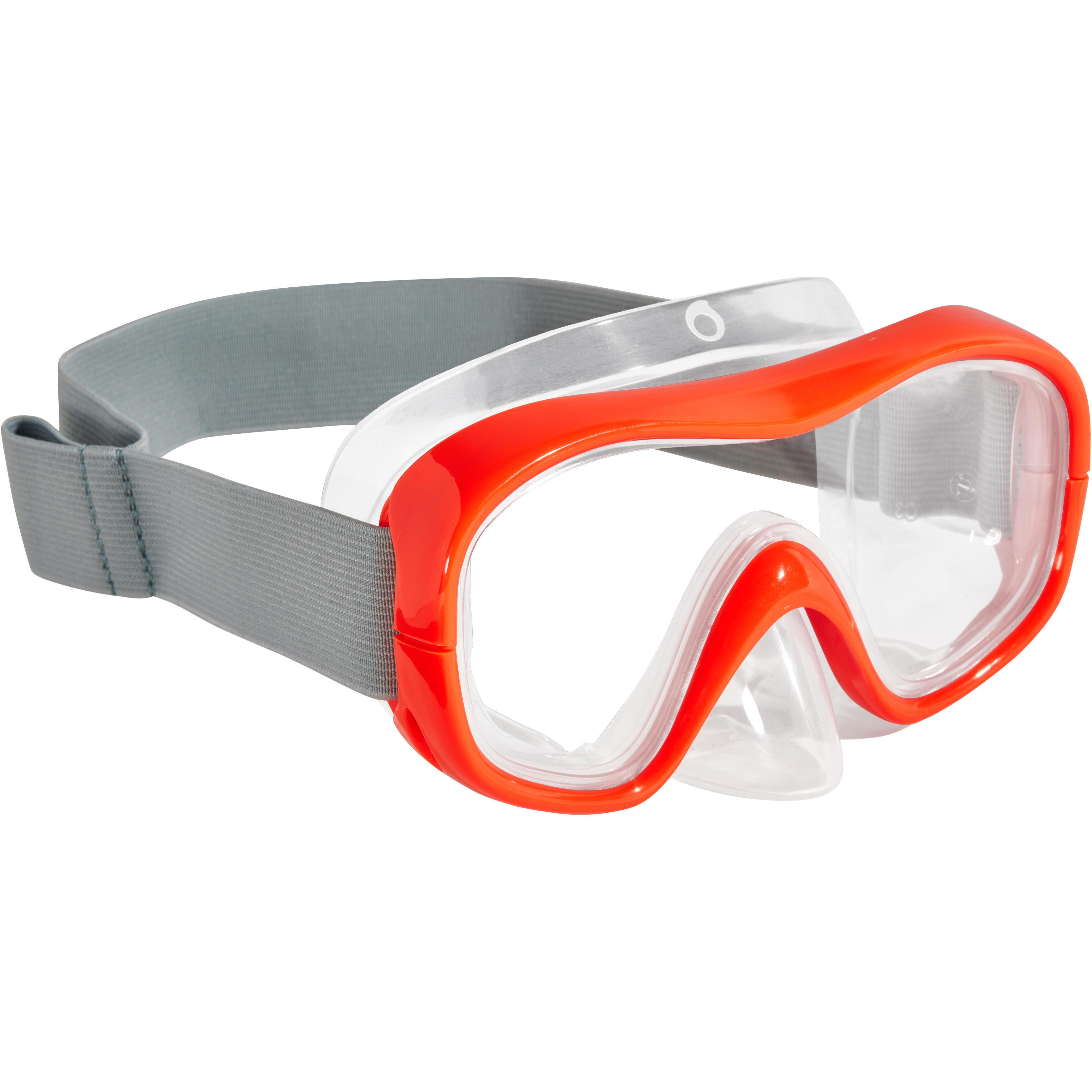 cc50515af Snorkeling